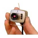 Мини камеры наблюдения