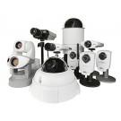 IP камеры наблюдения