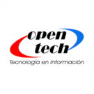 Opentech