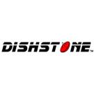 DISHSTONE