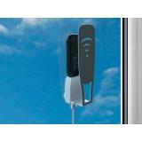 Антенны и оборудование для сотовой связи