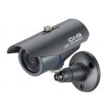 ИК камеры