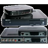 Триколор ТВ оборудование
