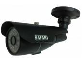 Видеокамера уличная с ИК подсветкой SW1-165B-36