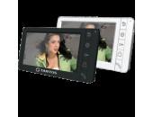 Видеодомофон Тantos Amelie SD