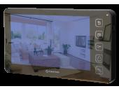 Видеодомофон Tantos Prime SD (Mirror)
