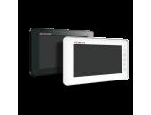Цветной видеодомофон POLYVISION PVD-A07M2