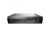 16-ти канальный гибридный  видеорегистратор на 8 жёстких дисков PolyvisionP VDR-16WDF2