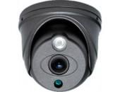 Видеокамера цветная FE ID80C/10M