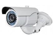 Видеокамера уличная TANTOS TSc-PL960СHV (2.8-12)