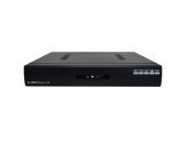 Видеорегистратор AHD AltCam DVR412
