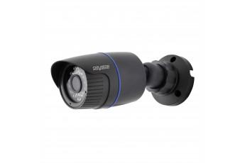 Видеокамера уличная с ИК подсветкой SATVISION SVC-S192 v3.0 2Мп 3.6мм UTC цена 1700 руб.