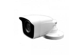 Видеокамера HikVision RU-HDCB2 (2мп, 2.8мм)Цветная AHD Уличная Видеокамера с ИК подсветкой