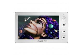 Видеодомофон Falcon Eye Cosmo Plus