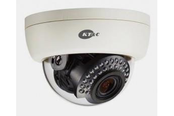 Видеокамера наблюдения KPC-DNE100PUV18
