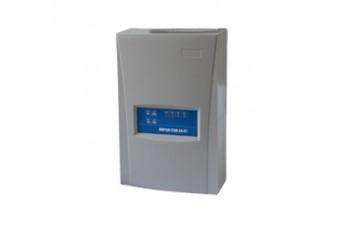 Контроллер МИРАЖ-GSM-A4-02