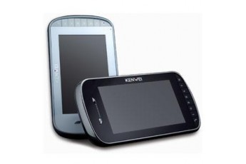 Видеодомофон KENWEI KW E703C