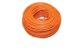 Огнестойкий кабель КПСнг-FRLS 1*2*0,2