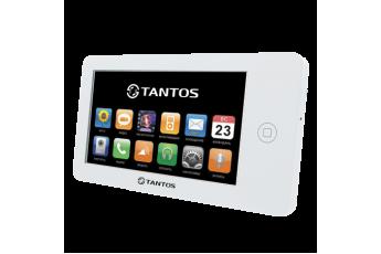 Видеодомофон Tantos NEO