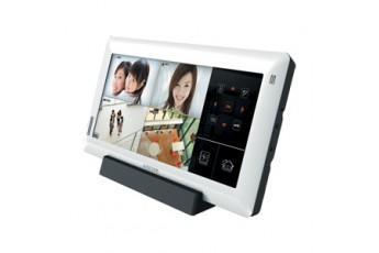 Видеодомофон сенсорный KOCOM KCV-A510R