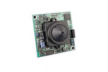 Цветная мини видеокамера KT&C ACE-S300CP4 (4.3)