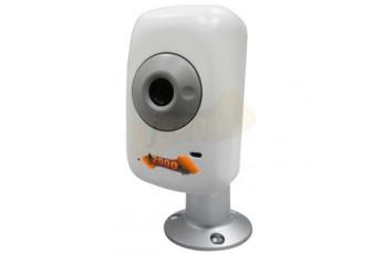 IP-камера J2000IP-C111-P