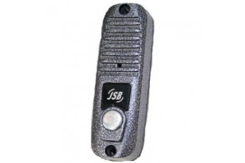 Вызывная панель видеодомофона JSB-V055 PAL