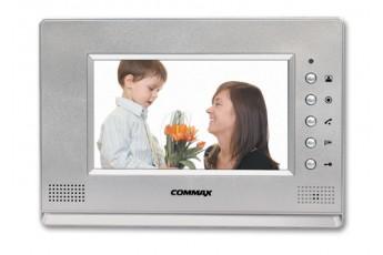 Видеодомофон Commax CDV-70AM