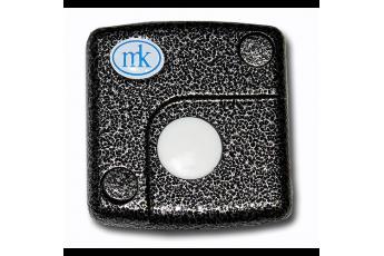 КВ-2М Кнопка выхода МЕТАКОМ