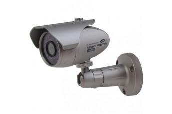 Уличная ИК-камера KPC-DN301PUC (3.6)