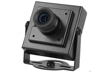 Миниатюрная цветная камера Falcon Eye FE Q90A