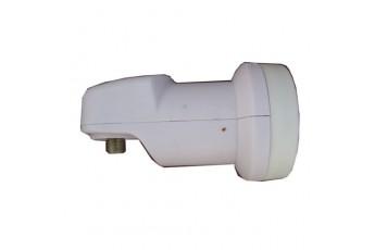 Openmax OM-114A, LNBF Ku-bang, круговая, 1 выход