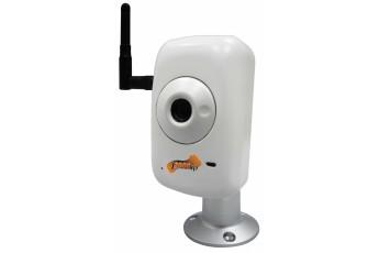 IP-видеокамера J2000IP-C110-WF