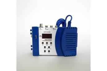 DVS-AV04: Модулятор универсальный (50)