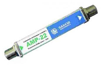АМР-22 усилитель