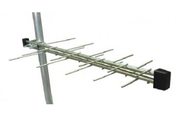 Альфа H111-01 DVB-T2 (15)