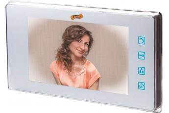 Видеодомофон цветной J2000-DF-ВЕНЕЦИЯ