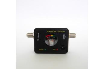 DVS-SF9507: Прибор измерительный спутниковый(200) mini