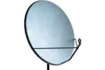 Спутниковая антенна Супрал СТВ-0,8-1,1 0,7 St АУМ СКН 600x900