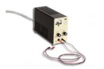 ИПС 3: блок питания, 12 В, с инжектором