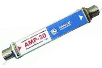 АМР-30 усилитель