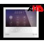 Видеодомофон AHD Тantos Selina HD M