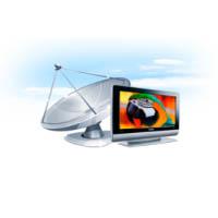 Новая продукция от известных производителей спутникового и эфирного оборудования!